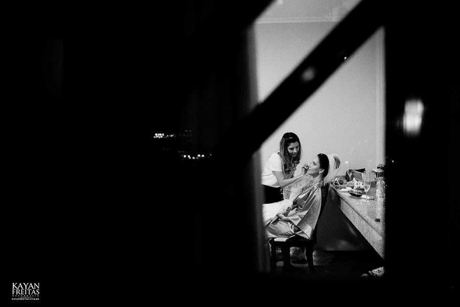 barbara-bruno-casamento-0034 Bárbara e Bruno - Casamento em Florianópolis