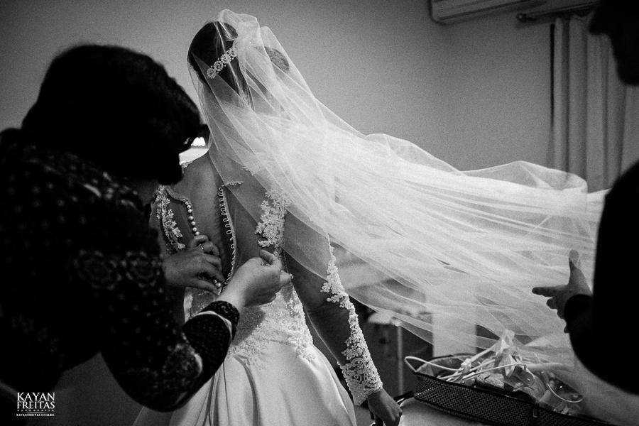 barbara-bruno-casamento-0035 Bárbara e Bruno - Casamento em Florianópolis