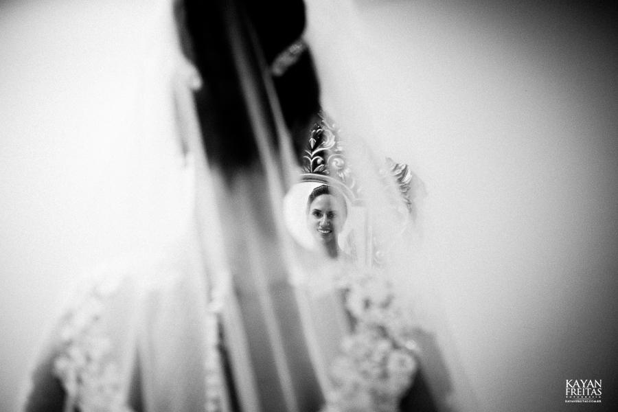 barbara-bruno-casamento-0039 Bárbara e Bruno - Casamento em Florianópolis