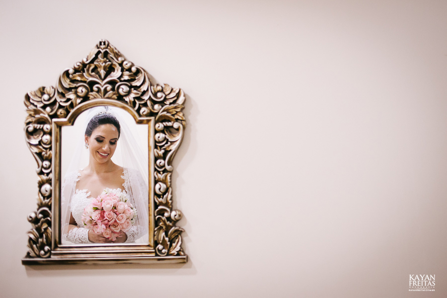 barbara-bruno-casamento-0040 Bárbara e Bruno - Casamento em Florianópolis