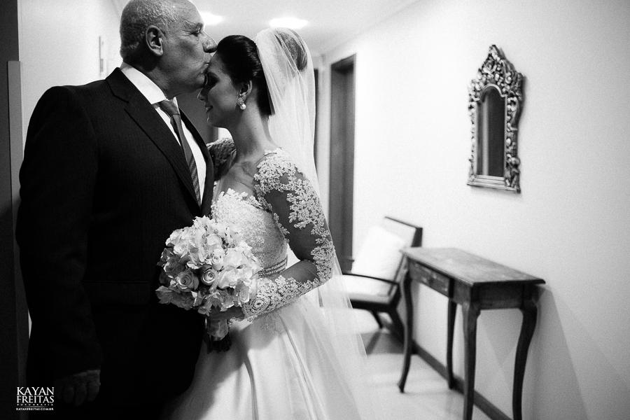 barbara-bruno-casamento-0041 Bárbara e Bruno - Casamento em Florianópolis