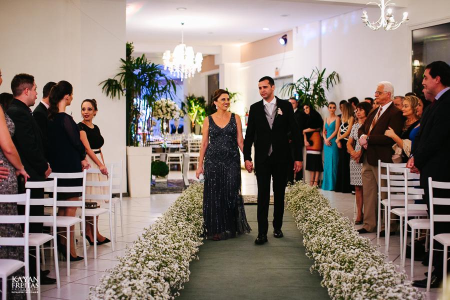 barbara-bruno-casamento-0043 Bárbara e Bruno - Casamento em Florianópolis