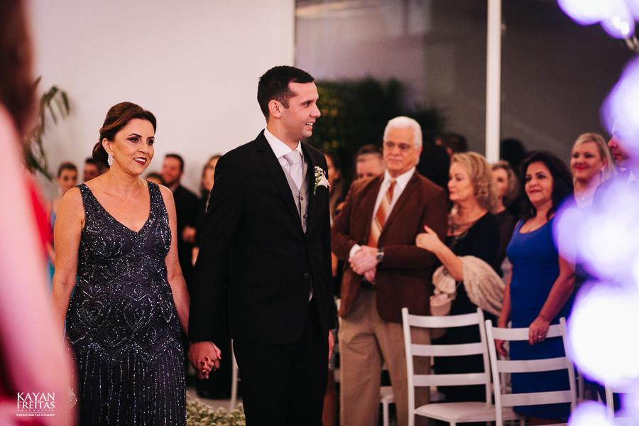 barbara-bruno-casamento-0044 Bárbara e Bruno - Casamento em Florianópolis