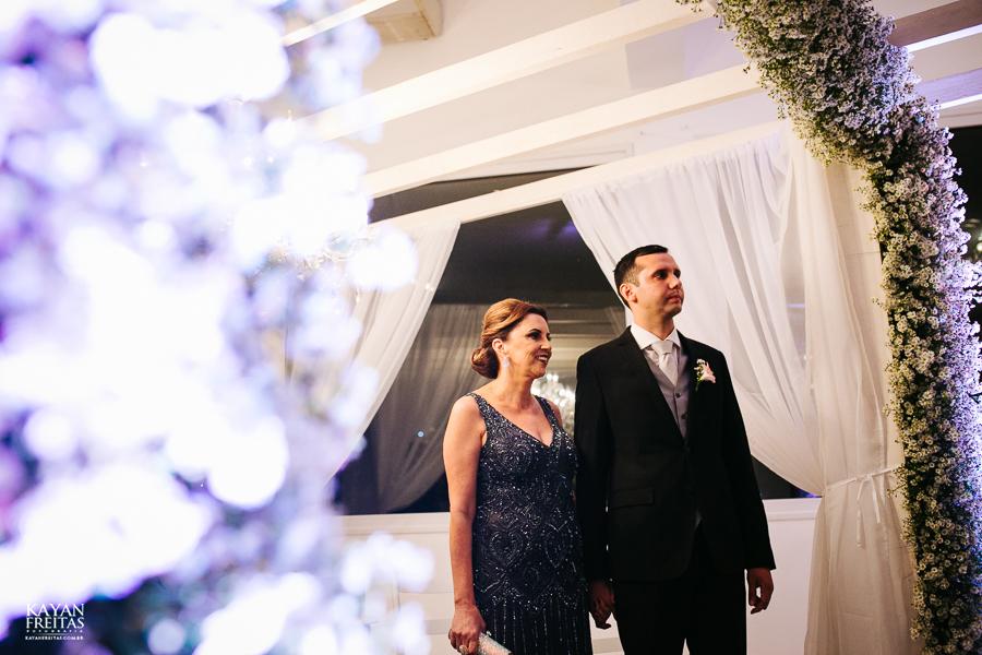barbara-bruno-casamento-0045 Bárbara e Bruno - Casamento em Florianópolis