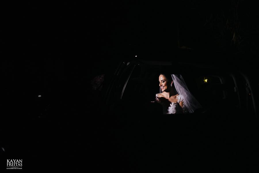 barbara-bruno-casamento-0046 Bárbara e Bruno - Casamento em Florianópolis