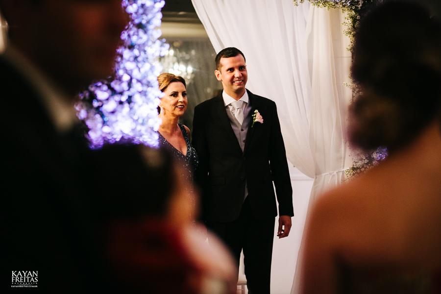 barbara-bruno-casamento-0047 Bárbara e Bruno - Casamento em Florianópolis