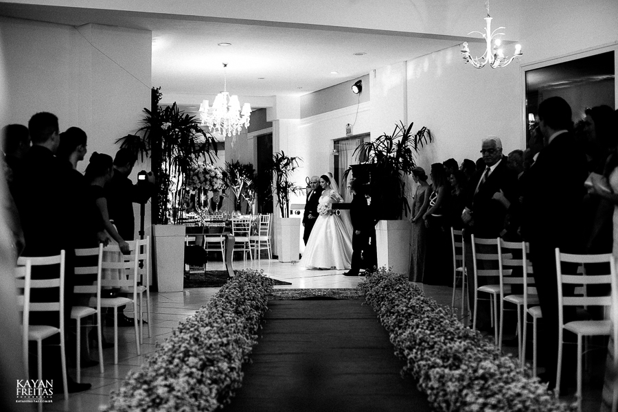 barbara-bruno-casamento-0048 Bárbara e Bruno - Casamento em Florianópolis