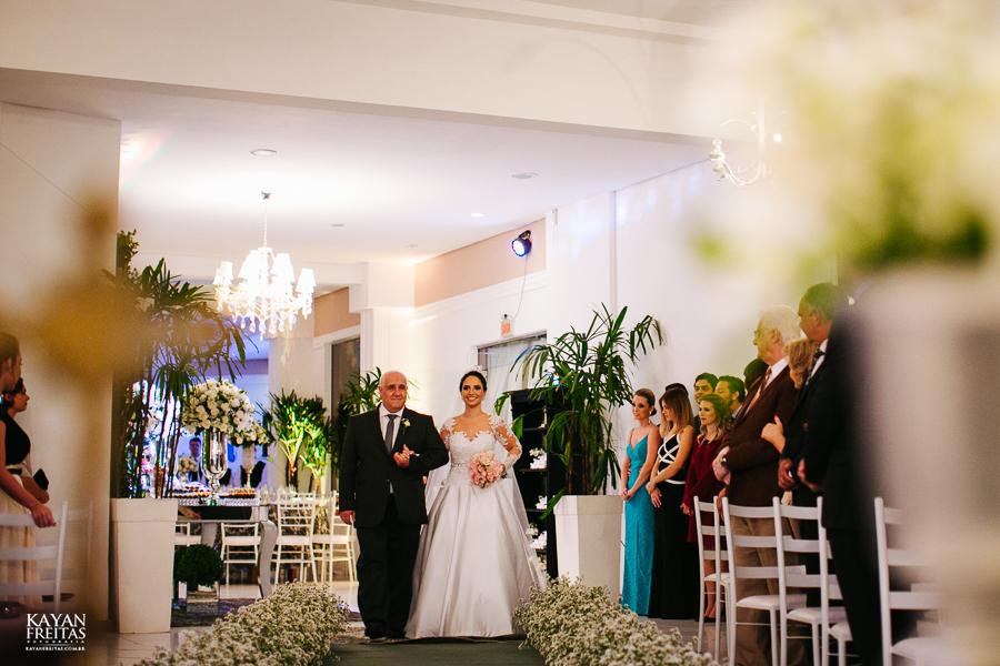 barbara-bruno-casamento-0049 Bárbara e Bruno - Casamento em Florianópolis