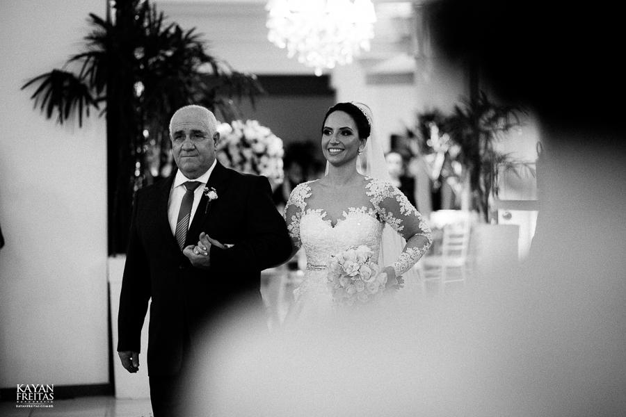 barbara-bruno-casamento-0050 Bárbara e Bruno - Casamento em Florianópolis