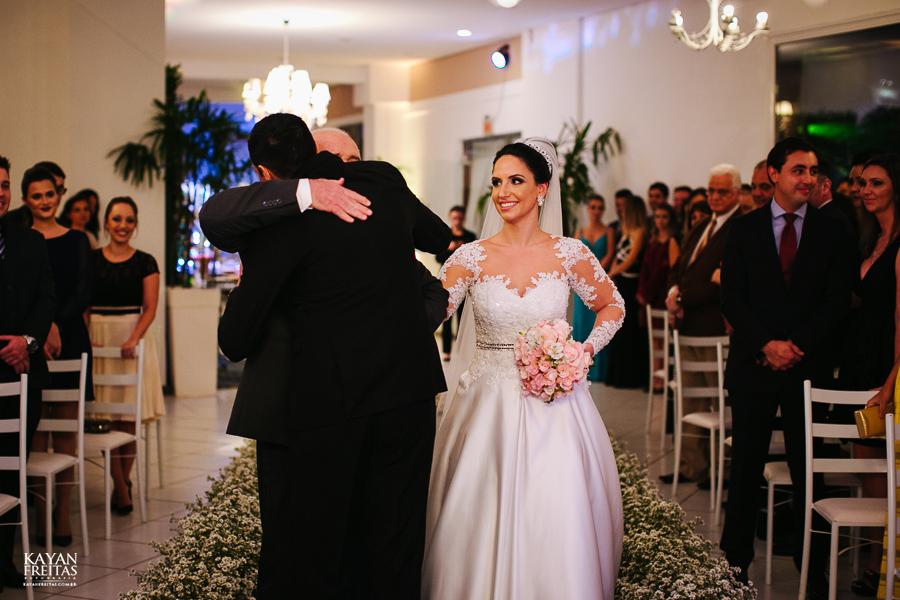 barbara-bruno-casamento-0051 Bárbara e Bruno - Casamento em Florianópolis