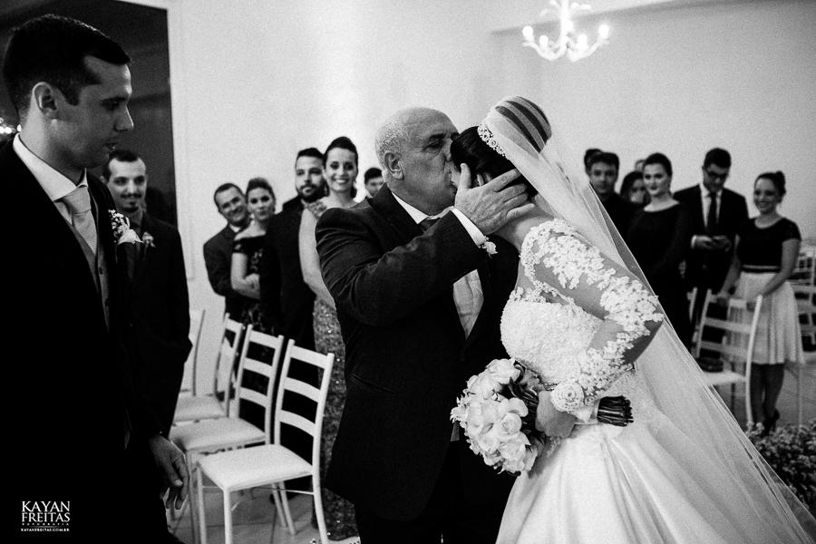 barbara-bruno-casamento-0052 Bárbara e Bruno - Casamento em Florianópolis