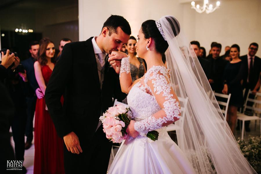 barbara-bruno-casamento-0053 Bárbara e Bruno - Casamento em Florianópolis