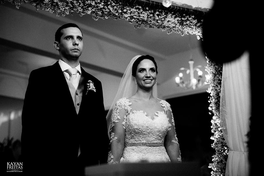 barbara-bruno-casamento-0054 Bárbara e Bruno - Casamento em Florianópolis