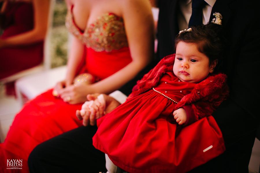 barbara-bruno-casamento-0055 Bárbara e Bruno - Casamento em Florianópolis