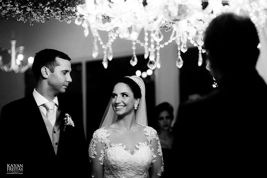 barbara-bruno-casamento-0056 Bárbara e Bruno - Casamento em Florianópolis