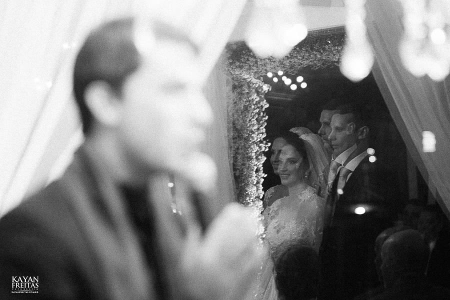 barbara-bruno-casamento-0057 Bárbara e Bruno - Casamento em Florianópolis