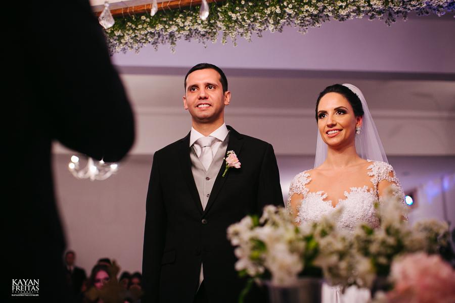 barbara-bruno-casamento-0058 Bárbara e Bruno - Casamento em Florianópolis