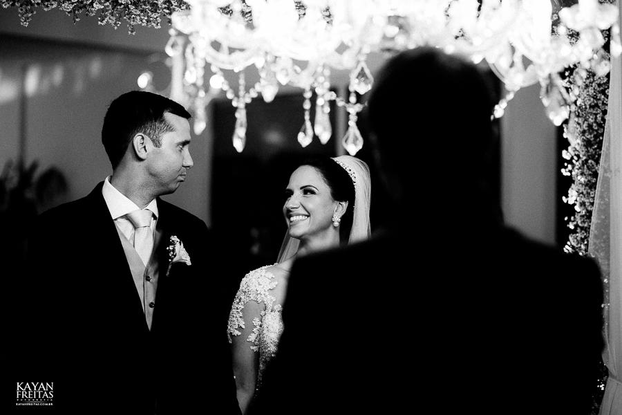barbara-bruno-casamento-0059 Bárbara e Bruno - Casamento em Florianópolis