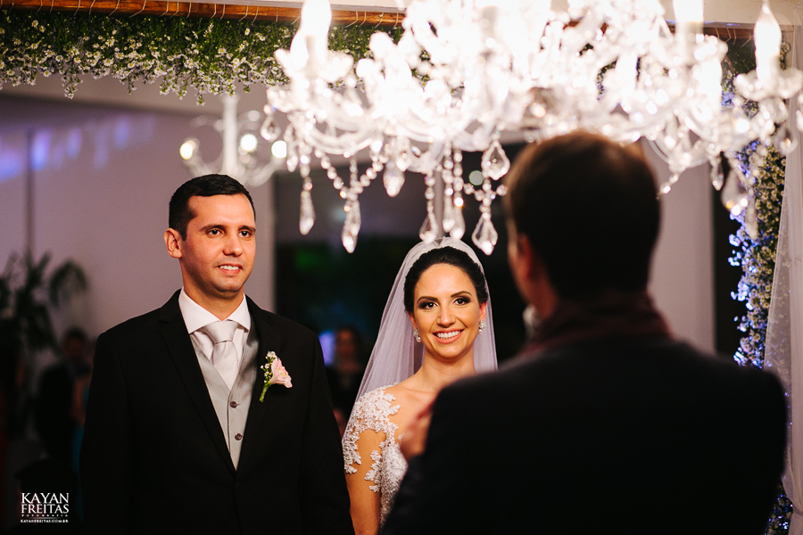 barbara-bruno-casamento-0060 Bárbara e Bruno - Casamento em Florianópolis