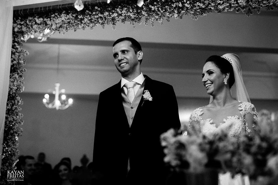 barbara-bruno-casamento-0061 Bárbara e Bruno - Casamento em Florianópolis