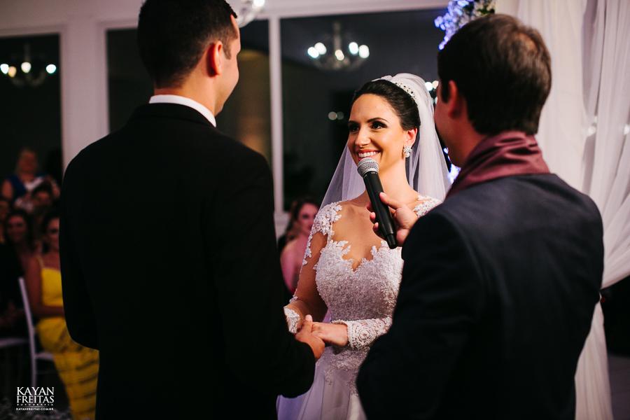 barbara-bruno-casamento-0062 Bárbara e Bruno - Casamento em Florianópolis