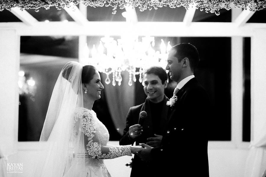 barbara-bruno-casamento-0063 Bárbara e Bruno - Casamento em Florianópolis