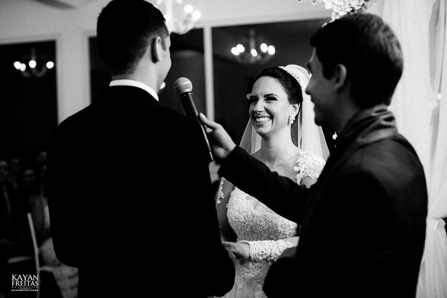 barbara-bruno-casamento-0064 Bárbara e Bruno - Casamento em Florianópolis