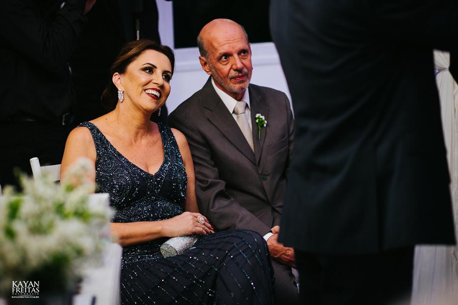 barbara-bruno-casamento-0065 Bárbara e Bruno - Casamento em Florianópolis