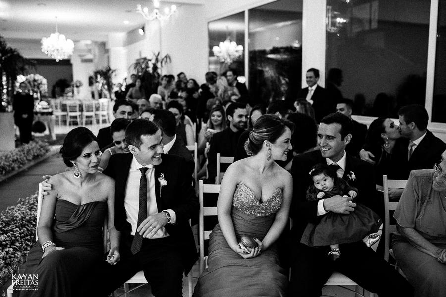 barbara-bruno-casamento-0068 Bárbara e Bruno - Casamento em Florianópolis