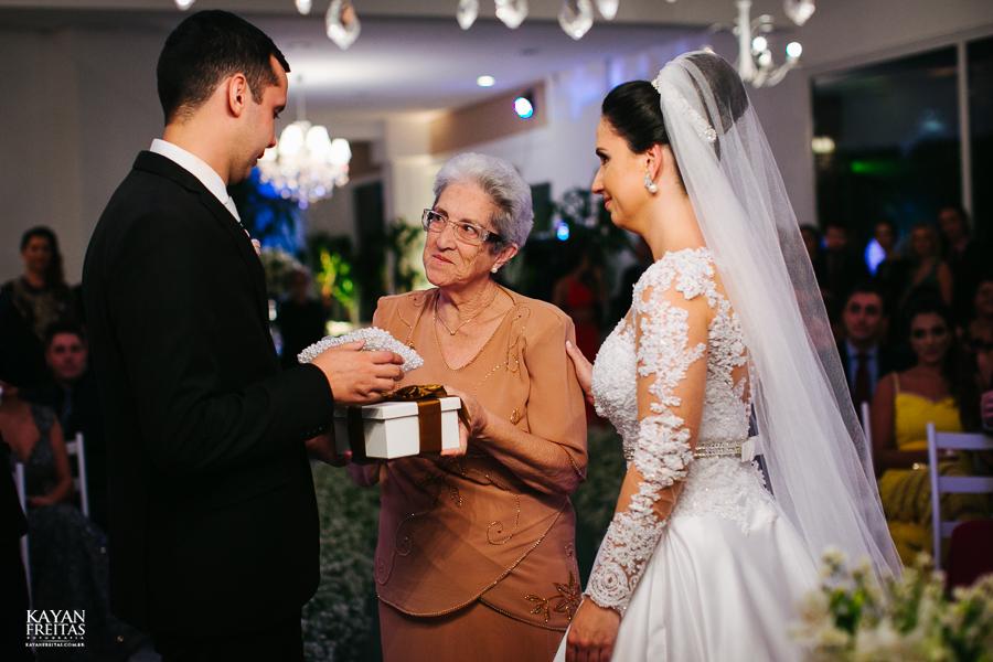 barbara-bruno-casamento-0070 Bárbara e Bruno - Casamento em Florianópolis