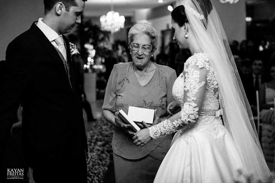 barbara-bruno-casamento-0071 Bárbara e Bruno - Casamento em Florianópolis