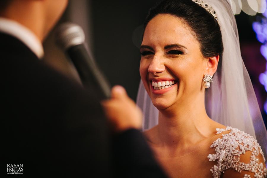 barbara-bruno-casamento-0072 Bárbara e Bruno - Casamento em Florianópolis