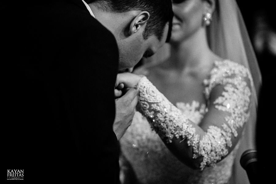 barbara-bruno-casamento-0073 Bárbara e Bruno - Casamento em Florianópolis