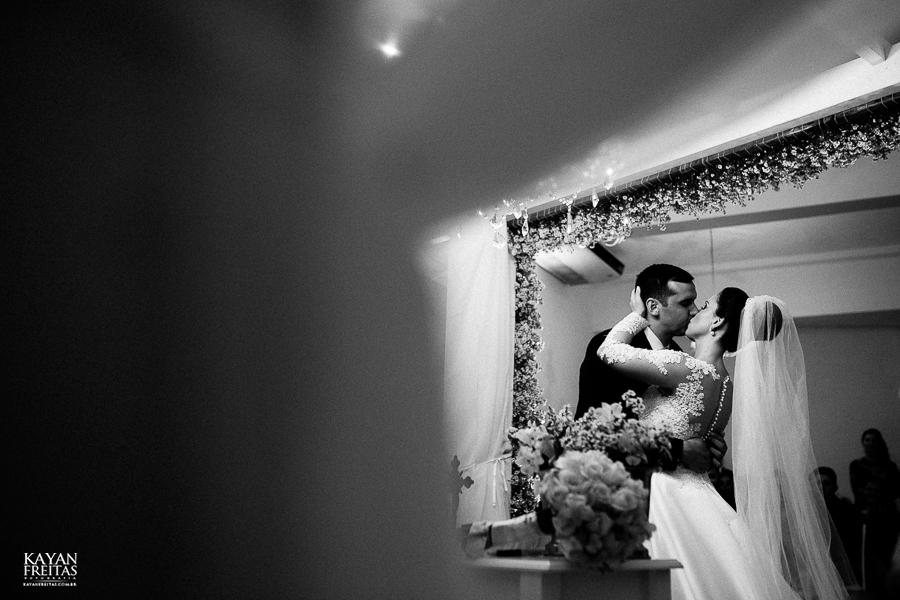 barbara-bruno-casamento-0074 Bárbara e Bruno - Casamento em Florianópolis