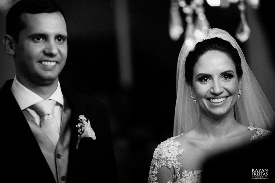 barbara-bruno-casamento-0075 Bárbara e Bruno - Casamento em Florianópolis