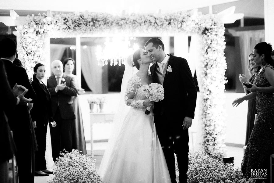 barbara-bruno-casamento-0076 Bárbara e Bruno - Casamento em Florianópolis