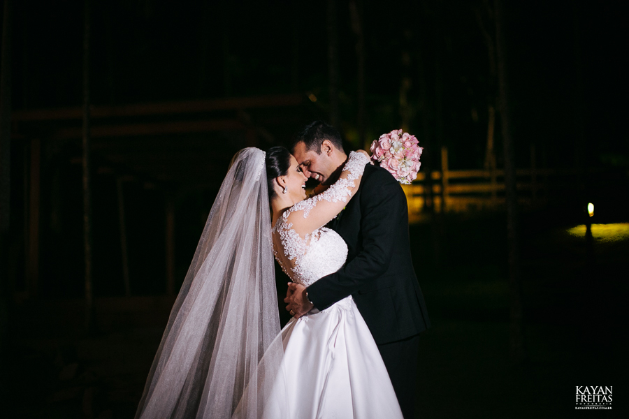barbara-bruno-casamento-0077 Bárbara e Bruno - Casamento em Florianópolis