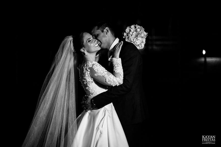 barbara-bruno-casamento-0078 Bárbara e Bruno - Casamento em Florianópolis