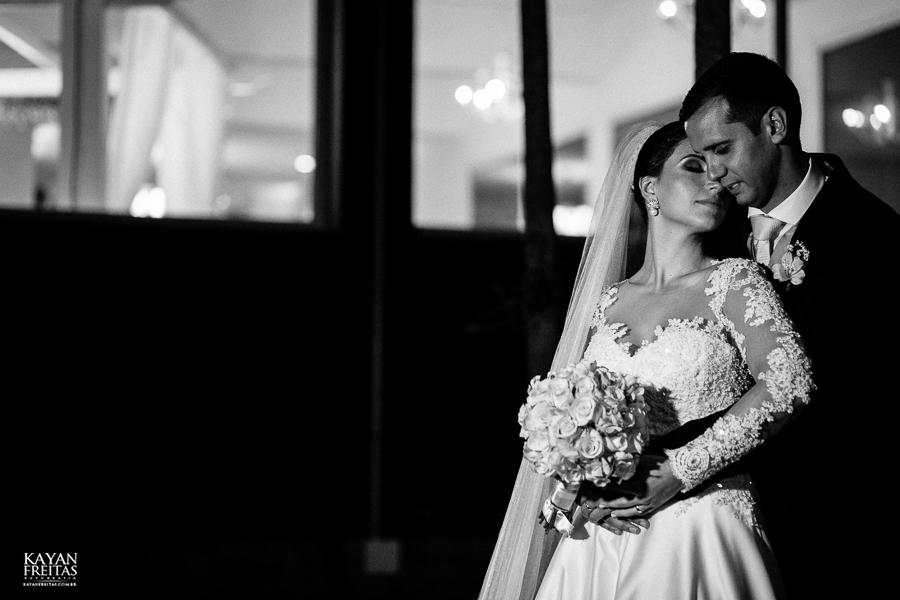 barbara-bruno-casamento-0079 Bárbara e Bruno - Casamento em Florianópolis