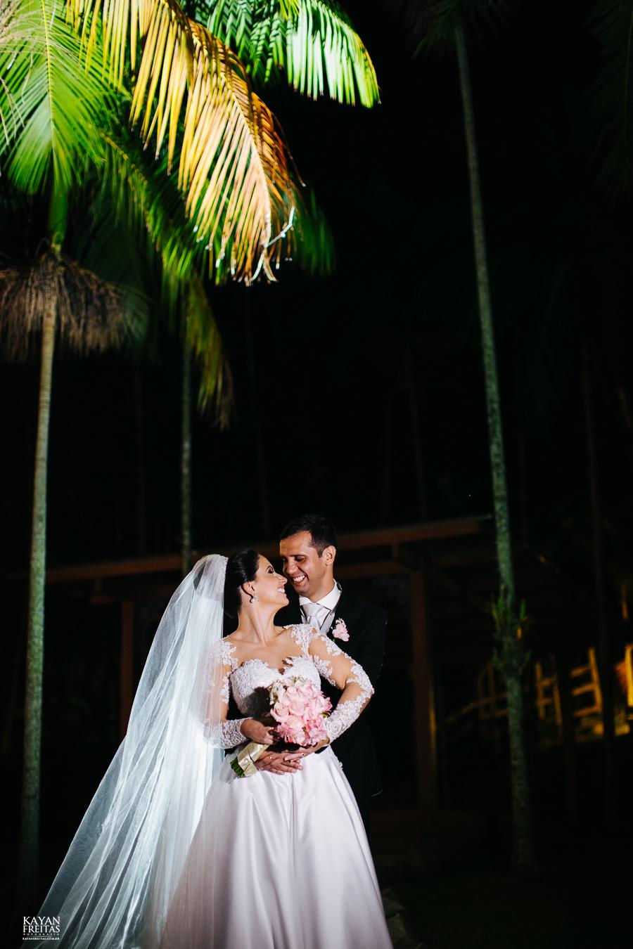 barbara-bruno-casamento-0080 Bárbara e Bruno - Casamento em Florianópolis