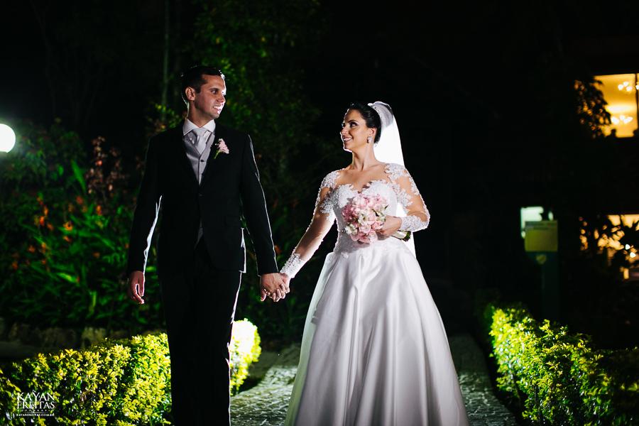 barbara-bruno-casamento-0081 Bárbara e Bruno - Casamento em Florianópolis