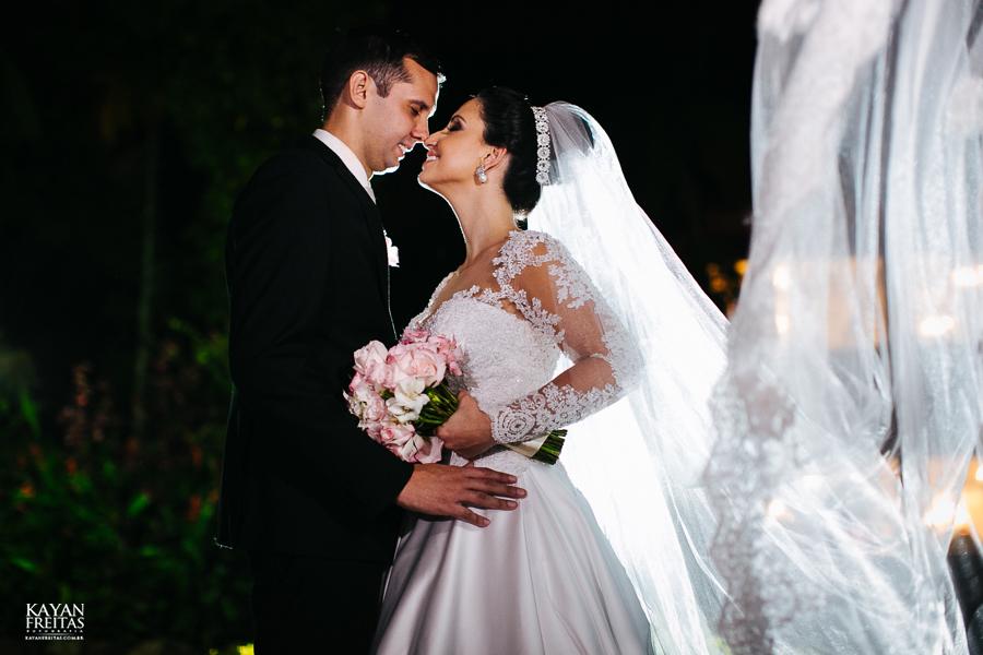 barbara-bruno-casamento-0082 Bárbara e Bruno - Casamento em Florianópolis