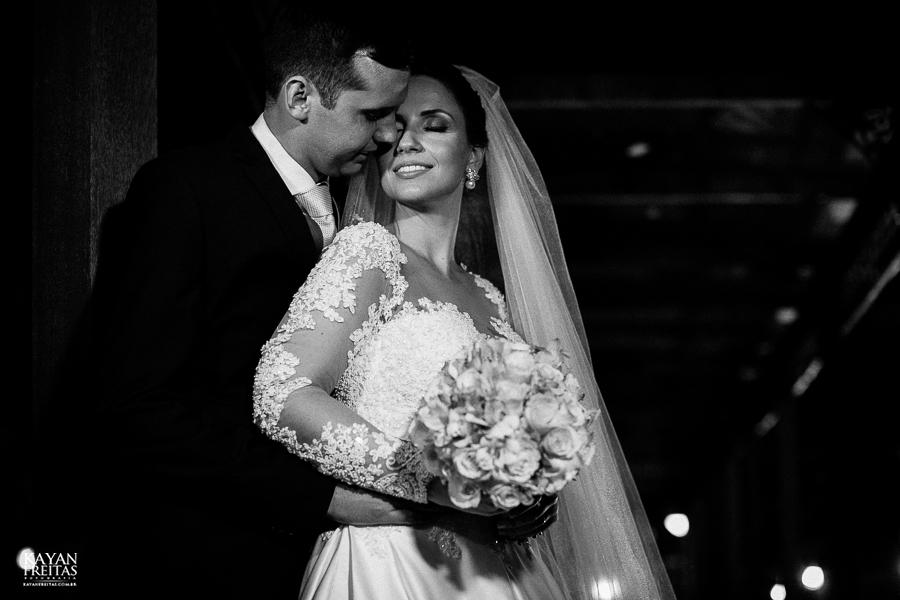 barbara-bruno-casamento-0083 Bárbara e Bruno - Casamento em Florianópolis