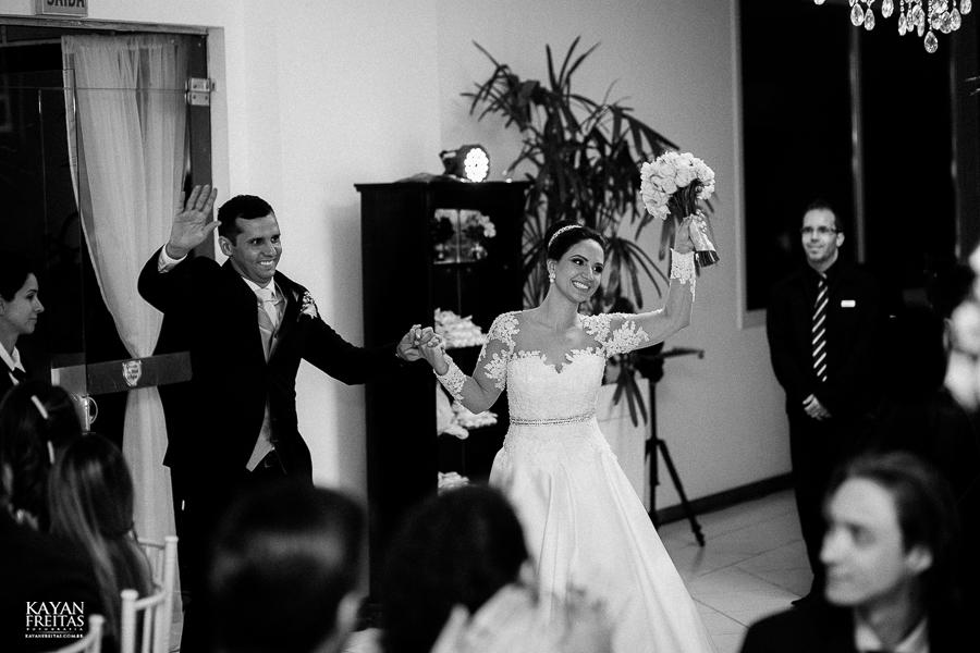 barbara-bruno-casamento-0084 Bárbara e Bruno - Casamento em Florianópolis