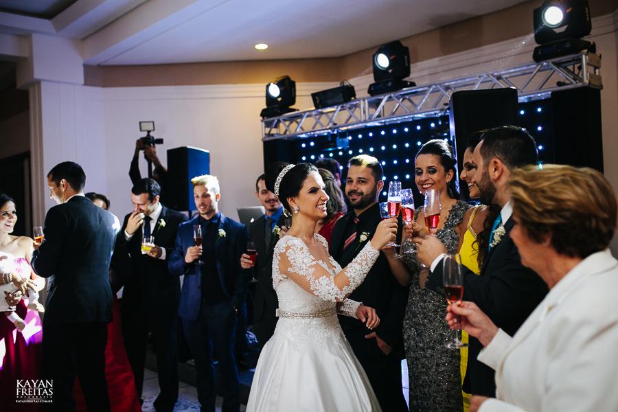 barbara-bruno-casamento-0085 Bárbara e Bruno - Casamento em Florianópolis