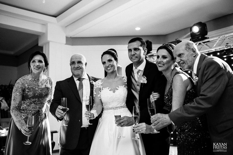barbara-bruno-casamento-0086 Bárbara e Bruno - Casamento em Florianópolis