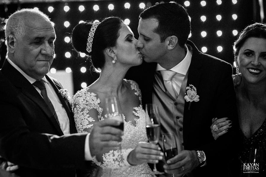 barbara-bruno-casamento-0087 Bárbara e Bruno - Casamento em Florianópolis