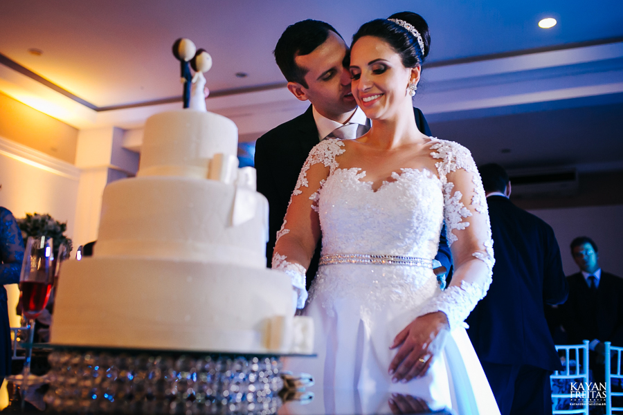 barbara-bruno-casamento-0088 Bárbara e Bruno - Casamento em Florianópolis