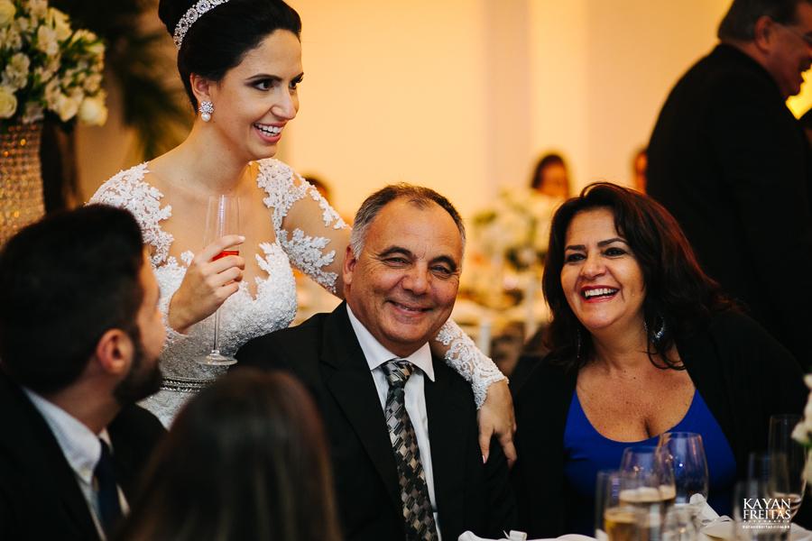 barbara-bruno-casamento-0091 Bárbara e Bruno - Casamento em Florianópolis