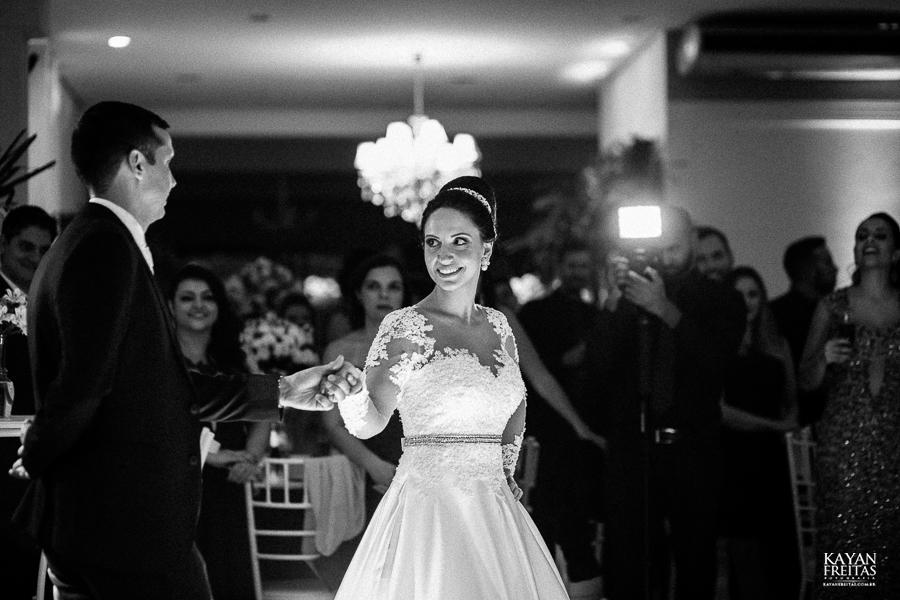 barbara-bruno-casamento-0093 Bárbara e Bruno - Casamento em Florianópolis